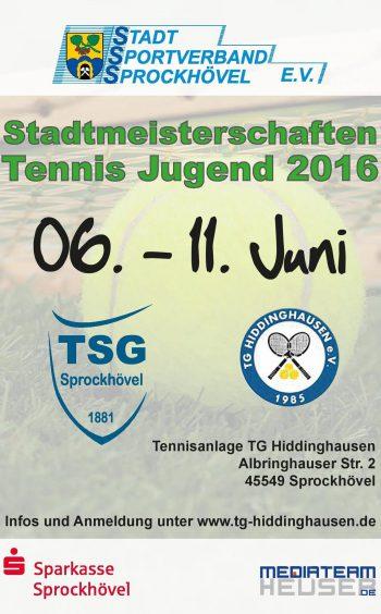Poster_2016 - SSS