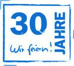 30_Jahre_blau