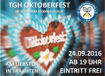 oktoberfest_poster