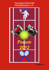 forum_12_titel