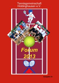 forum_13_titel