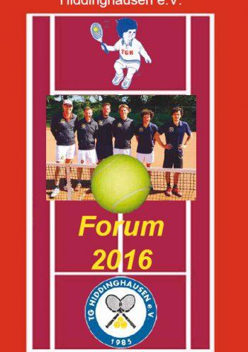 logo_forum_16