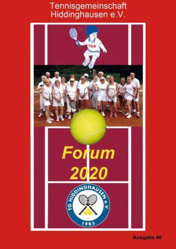Forum-2020-Titelbild